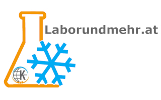 Laborundmehr.at-Logo